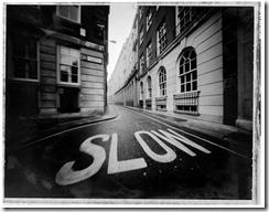 slow_city
